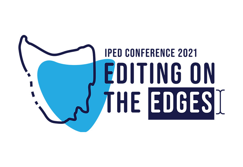 Call for presenters: IPEd conference Hobart June 2021